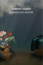A Marca Do Editor