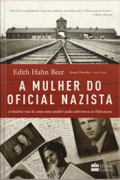 A Mulher Do Oficial Nazista