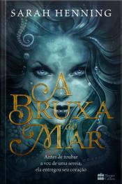 A Bruxa Do Mar
