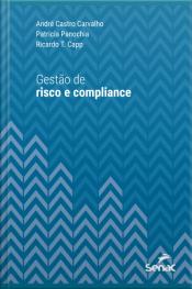 Gestão De Risco E Compliance