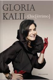 Chic[érrimo]: Moda E Etiqueta Em Novo Regime
