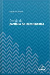 Gestão De Portfólio De Investimentos