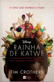 Rainha De Katwe