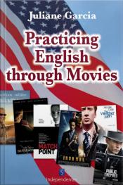 Practicing English Through Movies