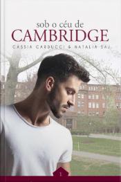 Sob O Céu De Cambridge