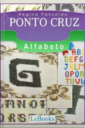 Ponto Cruz - Alfabeto