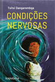 Condições Nervosas