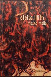 Efeito Lilith
