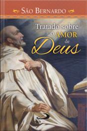 Tratado Sobre O Amor De Deus