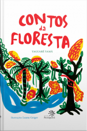Contos Da Floresta