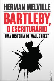 Bartleby, O Escriturário