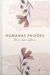 Humanas Paixões