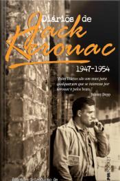 Diários De Jack Kerouac (1947-1954)