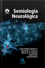 Semiologia Neurológica Unicamp