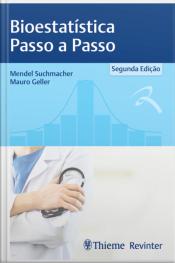 Bioestatística Passo A Passo