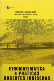 Etnomatemática E Práticas Docentes Indígenas