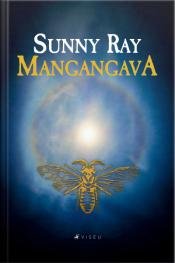 Mangangava