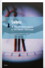 A Monadologia E Outros Textos