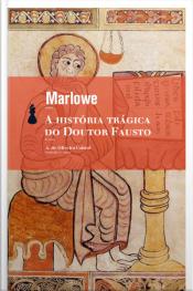 A História Trágica Do Doutor Fausto