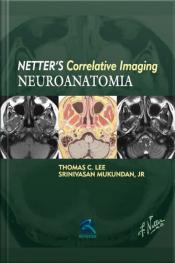 Neuroanatomia: Netter's Correlative Imaging
