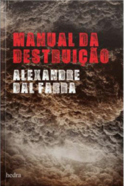 Manual Da Destruição