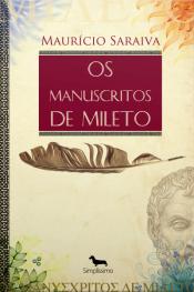 Os Manuscritos De Mileto
