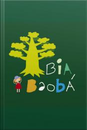 Bia Baobá