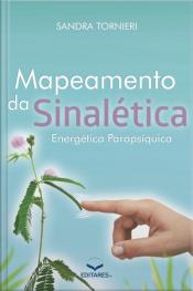 Mapeamento Da Sinalética Energética Parapsíquica
