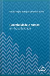Contabilidade E Custos Em Hospitalidade