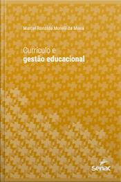 Currículo E Gestão Educacional