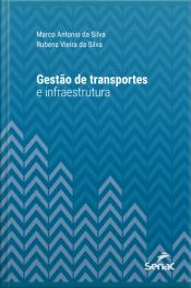 Gestão De Transportes E Infraestrutura
