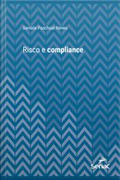 Risco E Compliance