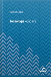 Tecnologia Aplicada