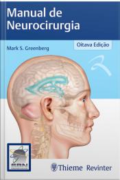 Manual De Neurocirurgia