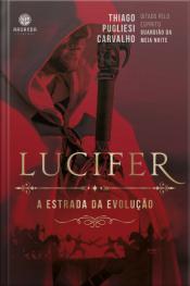 Lucifer: A Estrada Da Evolução