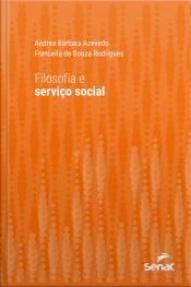 Filosofia E Serviço Social