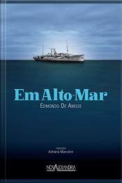 Em Alto Mar: Uma Travessia De Emigrantes Italianos