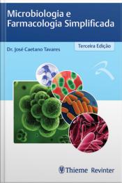 Microbiologia E Farmacologia Simplificada