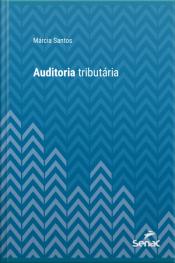 Auditoria Tributária
