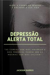 Depressão Alerta Total