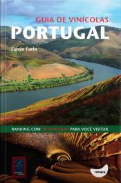 Guia De Vinícolas Portugal