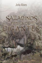 Salladinos: Terra De Gigantes