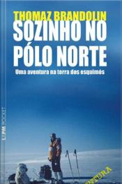 Sozinho No Pólo Norte