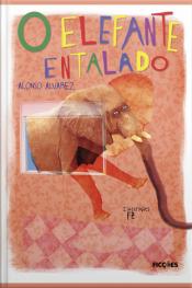 O Elefante Entalado