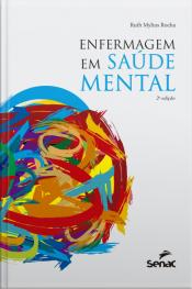 Enfermagem Em Saúde Mental