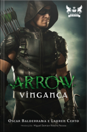 Arrow Vingança