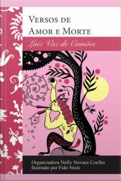 Versos De Amor E Morte