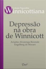 Depressão Na Obra De Winnicott