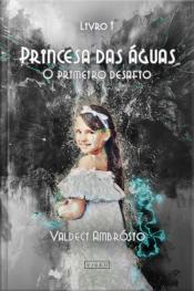 Princesa Das Águas: O Primeiro Desafio