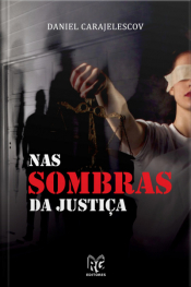 Nas Sombras Da Justiça